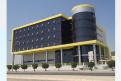1. Wael Pharmacy