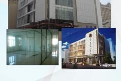 7. Al Raya Mall